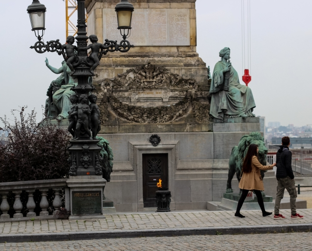 Brussels_-25