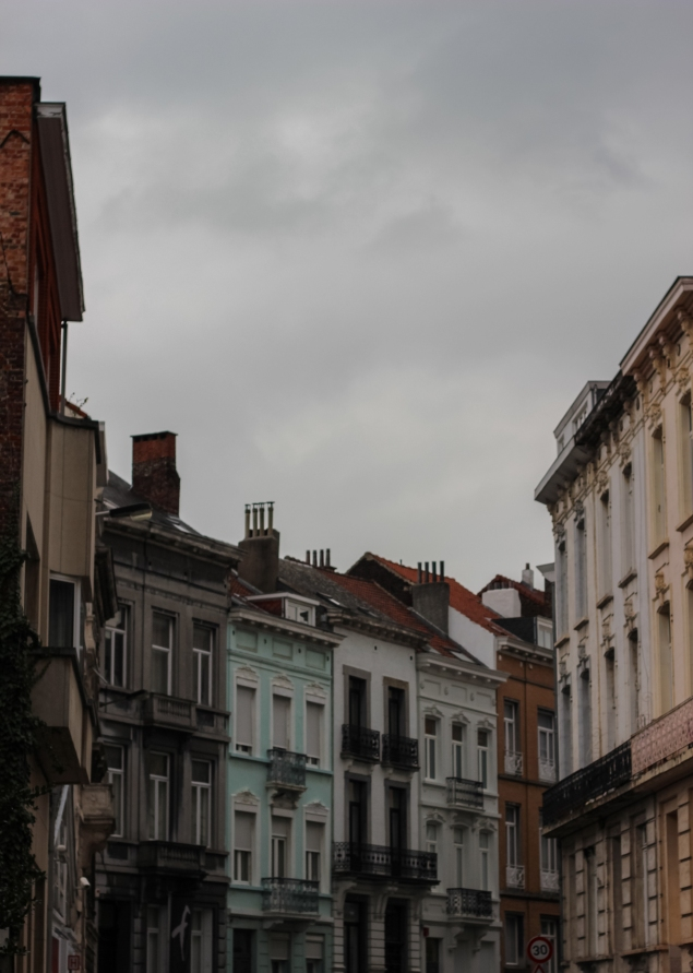 Brussels_