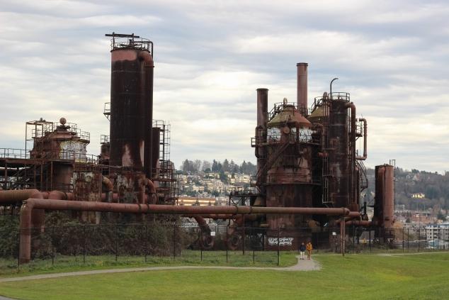 Seattle_-20