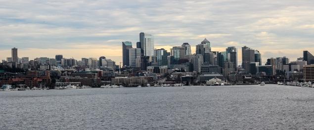 Seattle_-23