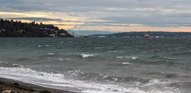 Seattle_-41
