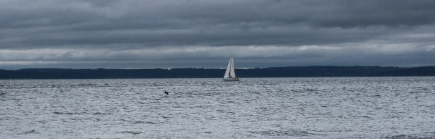 Seattle_-47