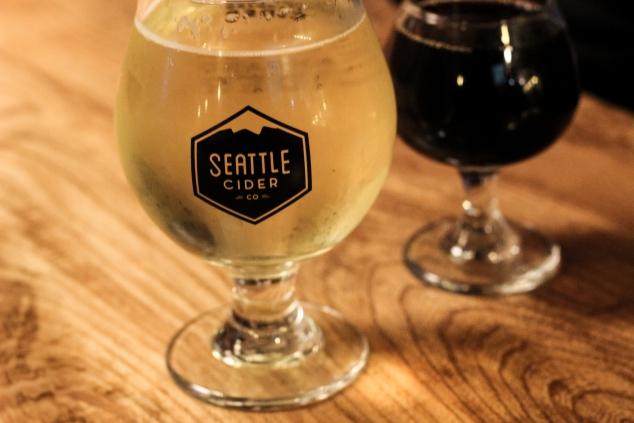 Seattle_-61