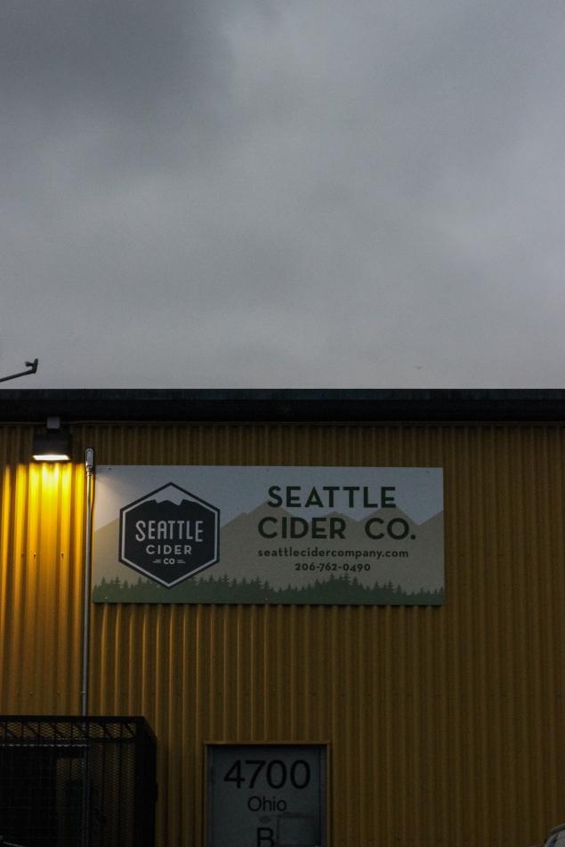 Seattle_-66