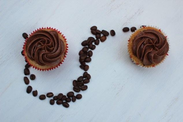 Chocolate Stout Cupcakes-5