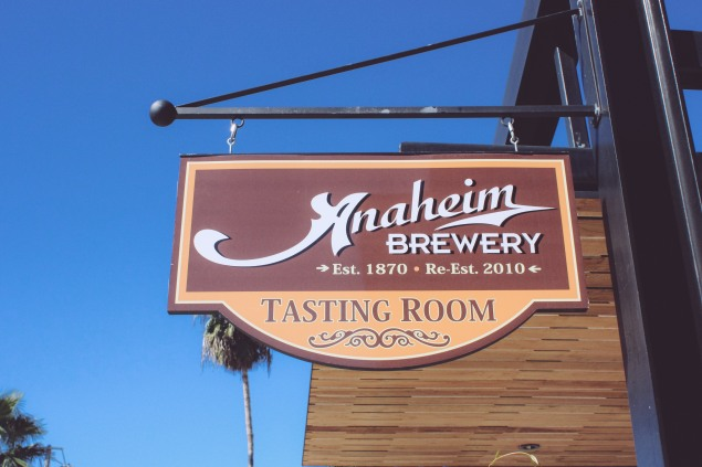 Anaheim Brewery WICBD (38 of 44)