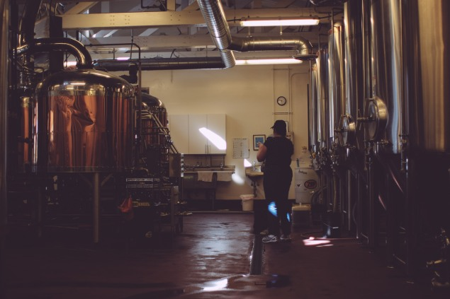 Anaheim Brewery WICBD (8 of 44)