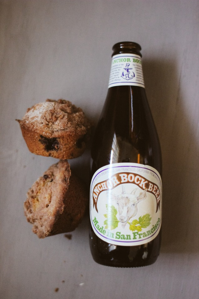 Anchor Steam Blackberry Muffins (2 of 4)