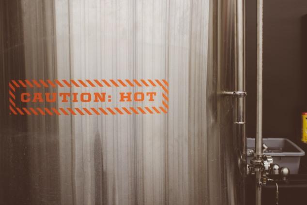 Bottle Logic Brewery Soft Opening-12
