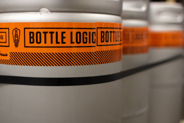 Bottle Logic Brewery Soft Opening-20