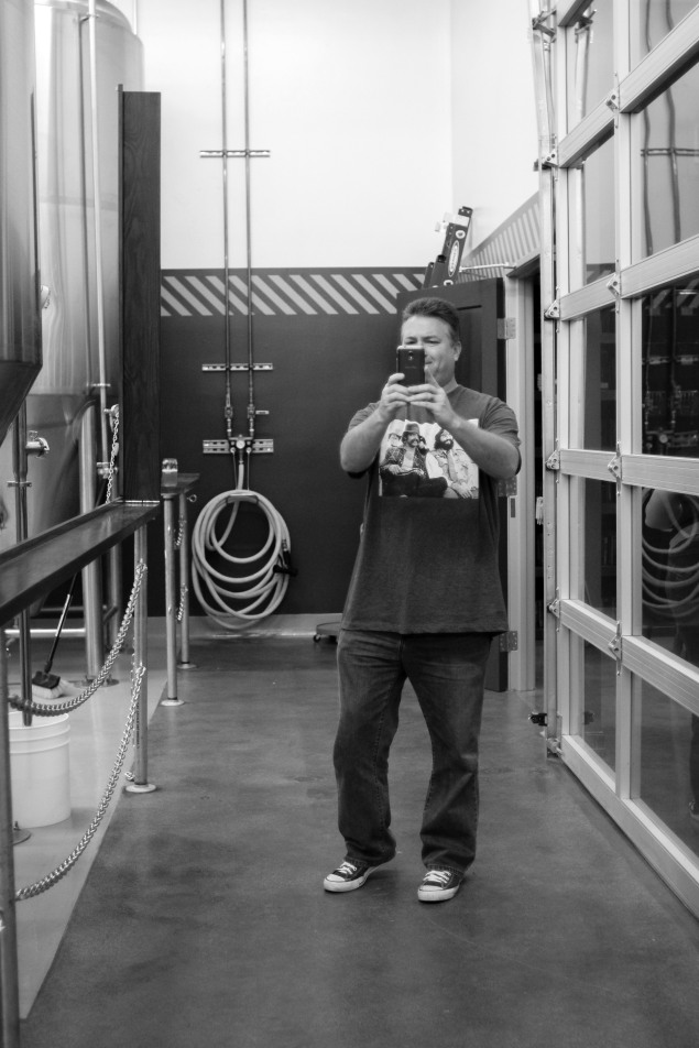 Bottle Logic Brewery Soft Opening-23