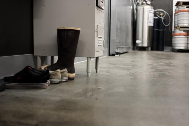 Bottle Logic Brewery Soft Opening-24