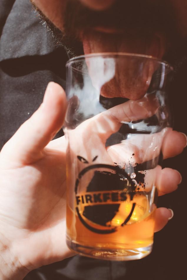 Firkfest 2014 (10 of 96)