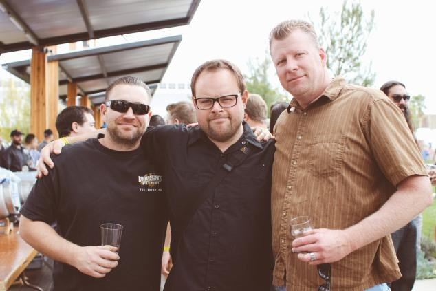 Firkfest 2014 (3 of 96)
