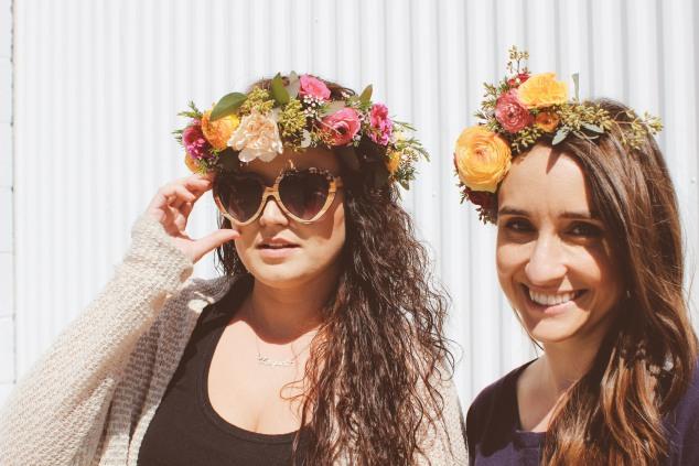 Flower Crown Workshop Edited (19 of 25)