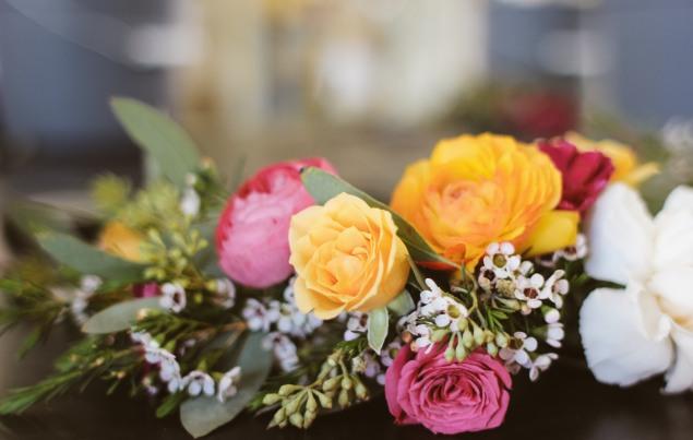 Flower Crown Workshop Edited (6 of 25)