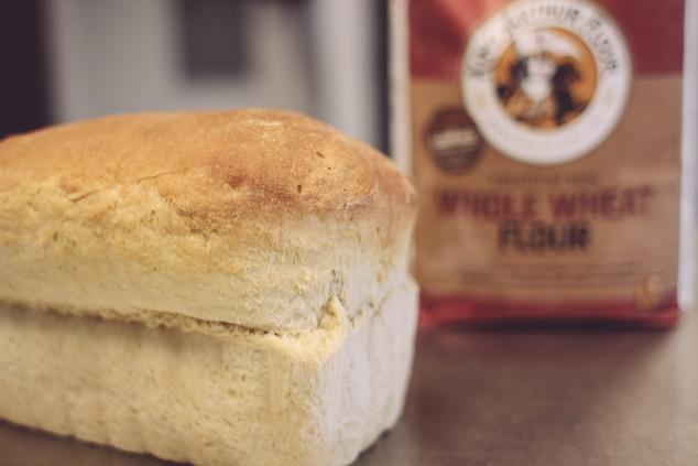 KAF Bake For Good Day 1 (21 of 61)