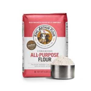 KAF flour