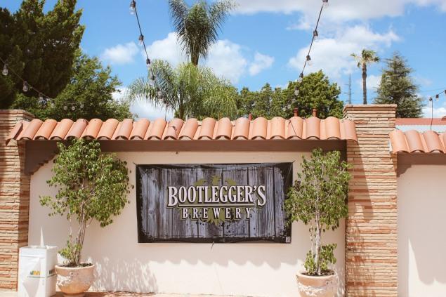 BOOTLEGGERS 2014 (10 of 51)