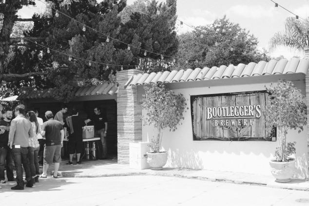 BOOTLEGGERS 2014 (9 of 51)