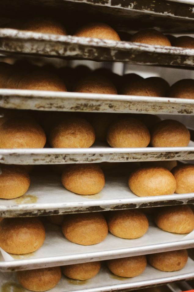 KAF Bake For Good Day 2 (25 of 44)
