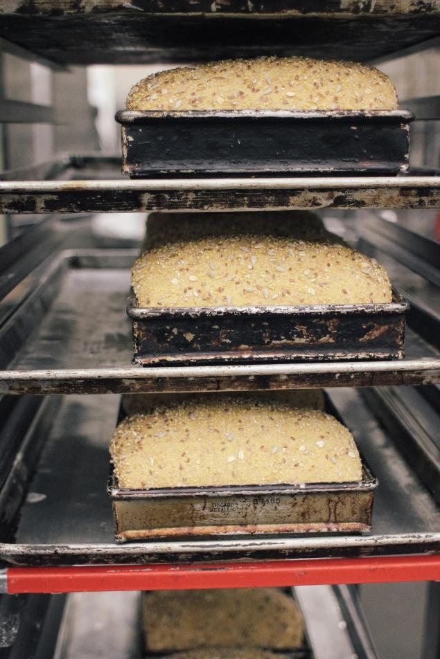 KAF Bake For Good Day 2 (27 of 44)