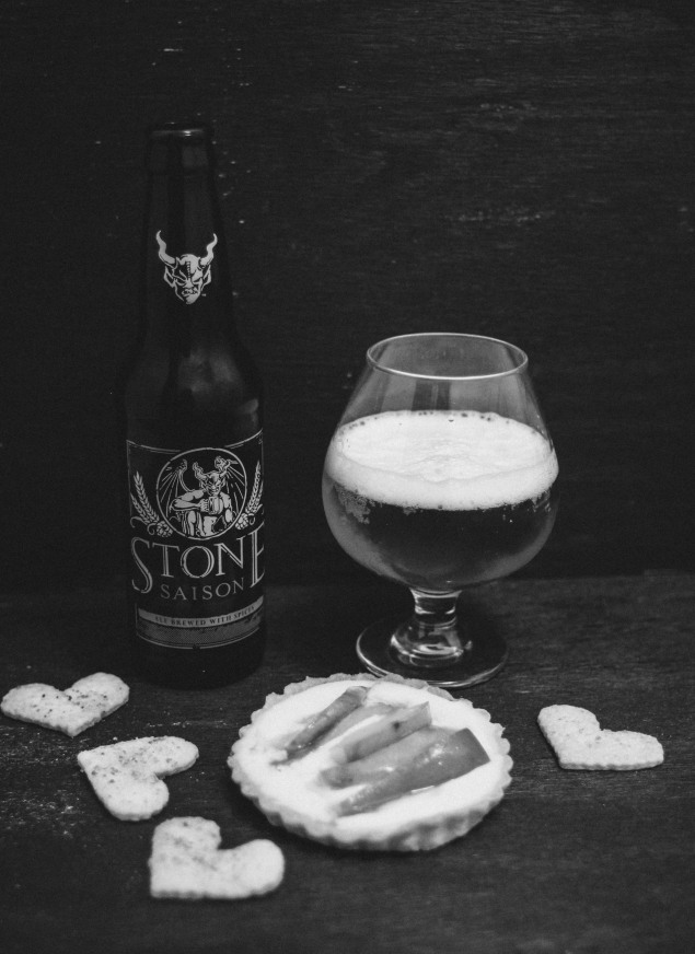 Stone Saison Pear Tart Edited (6 of 12)