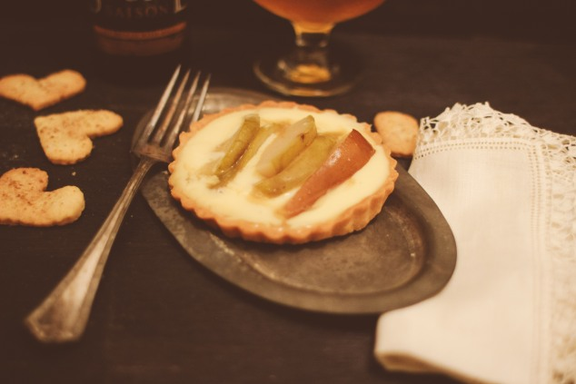 Stone Saison Pear Tart Edited (9 of 12)
