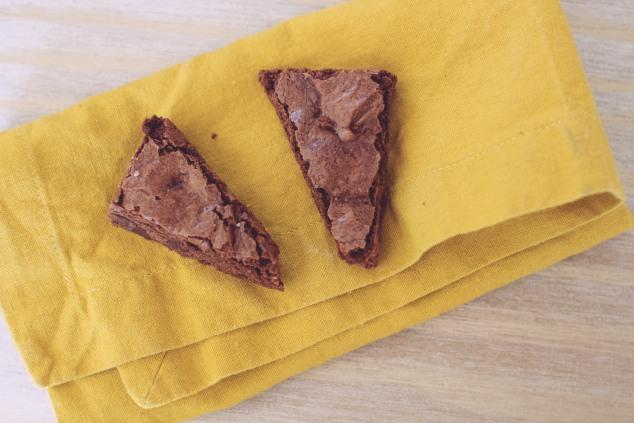 Bottle Logic Leche Mole Brownies (3 of 7)