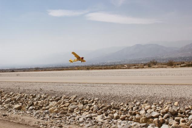 Hangar 24 Airshow 2014 Edited (13 of 52)