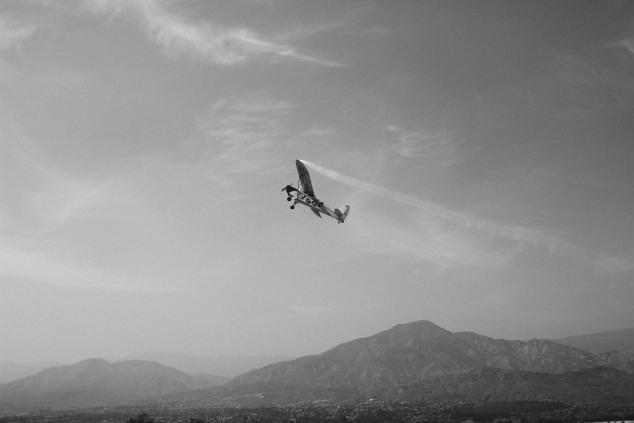 Hangar 24 Airshow 2014 Edited (15 of 52)