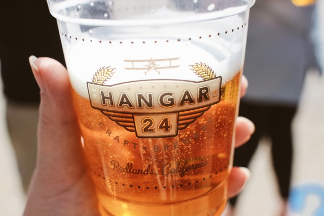 Hangar 24 Airshow 2014 Edited (22 of 52)