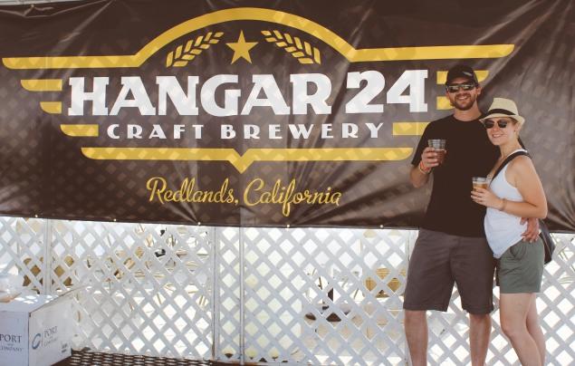 Hangar 24 Airshow 2014 Edited (9 of 52)