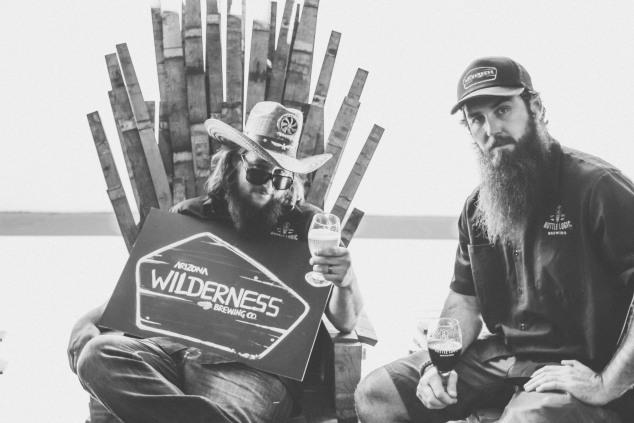 AZ Wilderness Brewing x Bottle Logic Brewing (116 of 315)