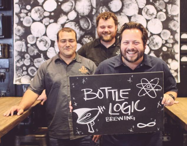 AZ Wilderness Brewing x Bottle Logic Brewing (217 of 315)