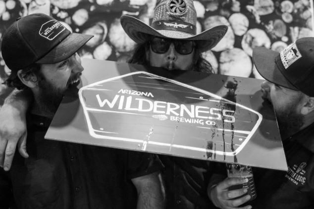 AZ Wilderness Brewing x Bottle Logic Brewing (29 of 315)
