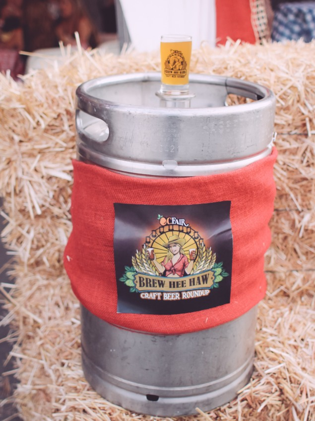 OC Brew Hee Haw Edited (16 of 46)