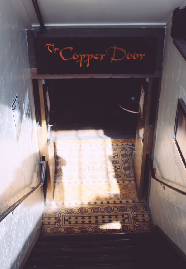 Copper Door Edited (3 of 29)