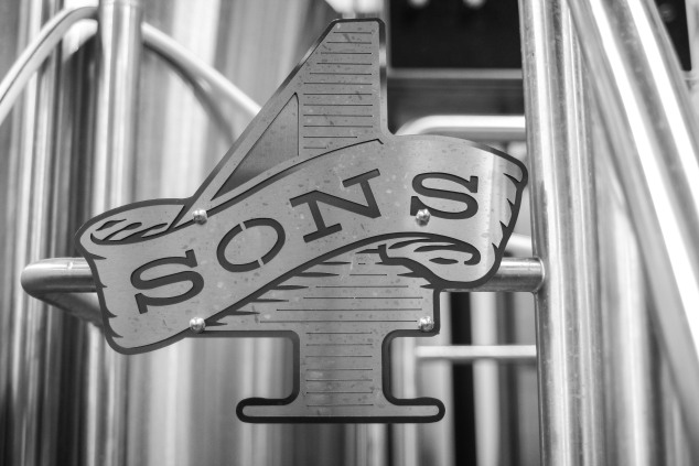 Four Sons Edited (9 of 13)