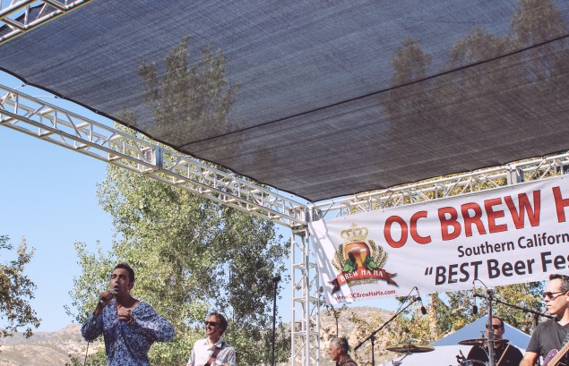 OC Brew Ha Ha 2014 Edited (54 of 72)