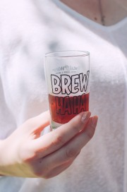 OC Brew Ha Ha 2014 Edited (71 of 72)