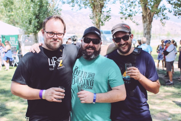 OC Brew Ha Ha 2014 Edited (8 of 72)