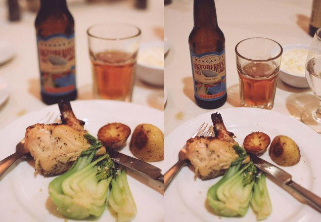 Hangar 24 Beer Dinner Edited 32
