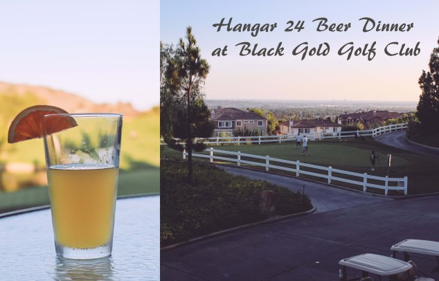 Hangar 24 Beer Dinner Edited Title