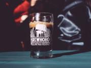 Brew Ho Ho 2014 Edited (43 of 73)