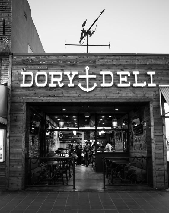 Dory Deli Edited Media Dinner (9 of 42)