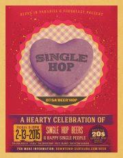 Single Hop DTSA (1)