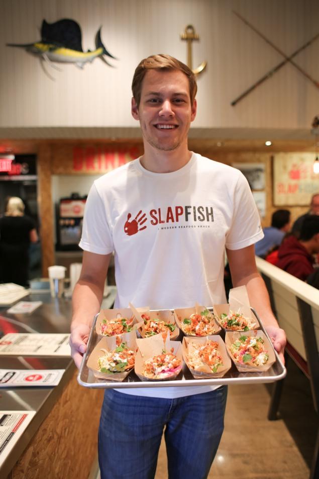 Slapfish Edited (25 of 27)