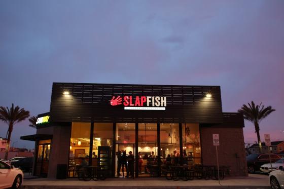 Slapfish Edited (3 of 27)