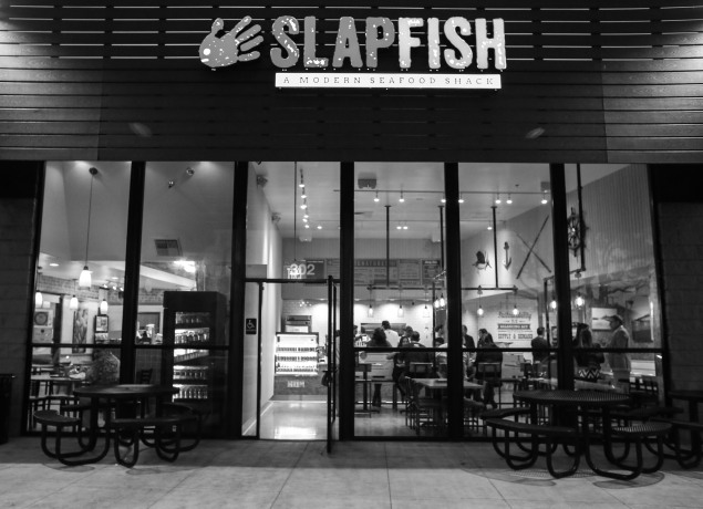 Slapfish Edited (9 of 27)